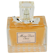 Christian Dior Miss Dior Cherie 3.4 Oz Eau De Parfum Spray image 2