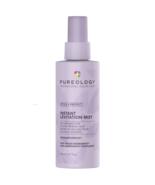 Pureology Style + Protect Instant Levitation Mist 5.1oz - $40.00