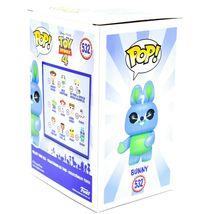 Funko Pop! Disney Pixar Toy Story 4 Bunny #532 Vinyl Action Figure image 4