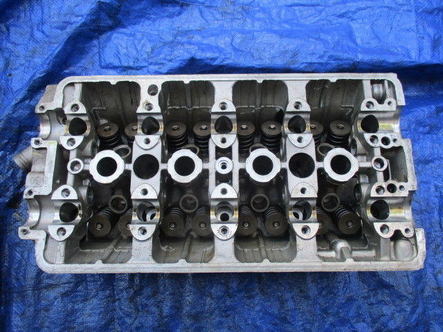 """2 Chamber Flowsound Performance Muffler 3/"""" center//offset 83042 Silverado Tahoe"""