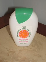 New unopened discontinued yves rocher seringa shower gel 8.4 fl oz. - $29.69