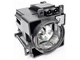 Jvc PK-CL120U PK-CL120UAA PKCL120U Lamp In Housing For Model HD58S998 - $23.21