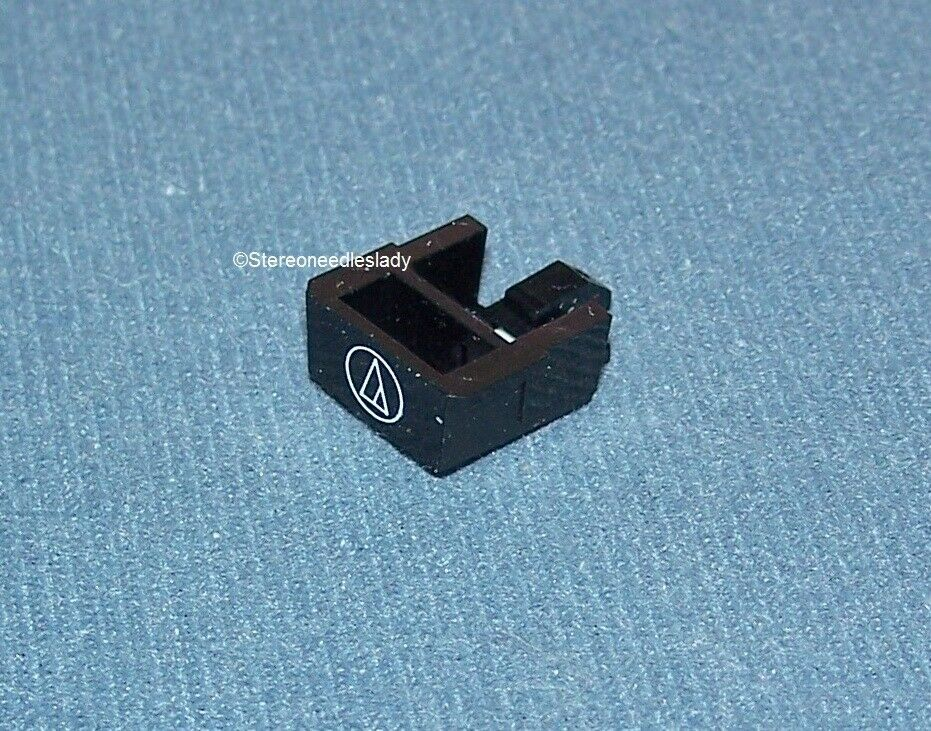 STYLUS NEEDLE Genuine Audio Technica ATN3830 DS-ST16 DT-56 AN-50 STY-124 214-D6