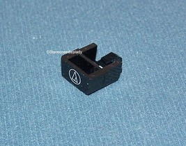 STYLUS NEEDLE Genuine Audio Technica ATN3830 DS-ST16 DT-56 AN-50 STY-124 214-D6 image 1