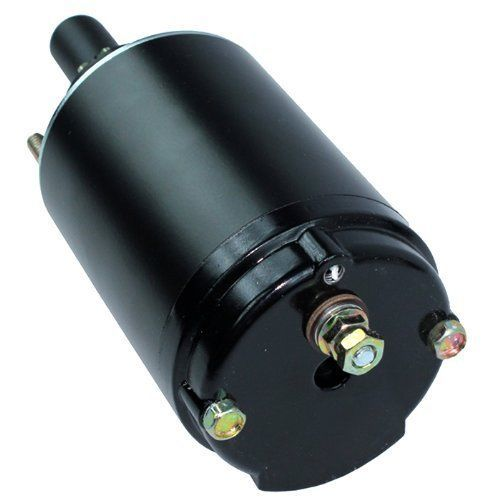 New Electric Starter Fits Kohler 16 Hp and 50 similar items