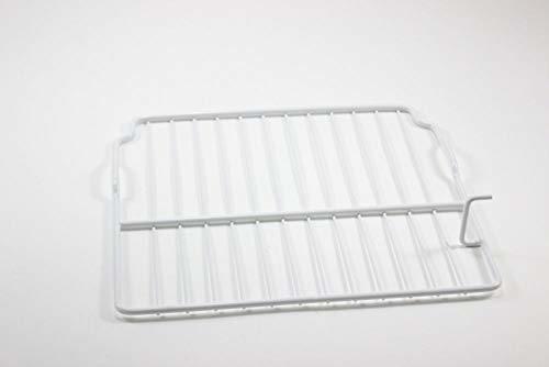 Ge Wr71x10965 Refrigerator Freezer Wire Shelf Genuine