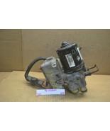 1996 Ford Explorer ABS Pump Anti lock unit 5.0 Lt V8 Module F57AAE OEM 6... - $29.99