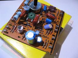 9-120-01 Zenith Replacement Part R Module Television TV NOS Vintage - $19.00