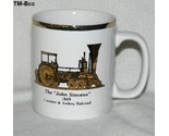 Tm bcc john stevens train mug thumb155 crop