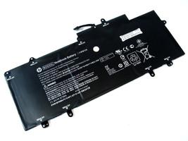 HP Stream 14-Z010NR Battery 752235-005 BO03XL 774159-001 - $49.99