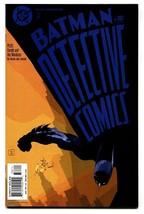 Detective Comics #783 First appearance of NYSSA RAATKO DC comic book - $37.83