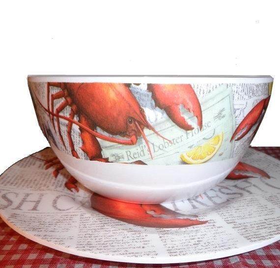 Lobsterbowl