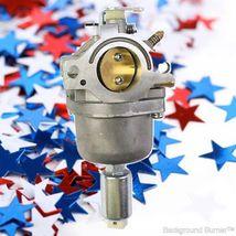 Replaces Briggs And Stratton 698620 Carburetor - $59.95