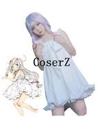 Eromanga Sensei Cosplay Costume - $59.00
