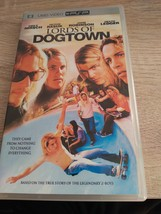 Sony UMD Lords Of Dogtown image 1