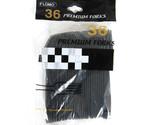 Pf615 thumb155 crop