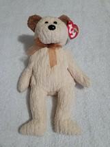 Ty Beanie Babies Huggy - $10.00