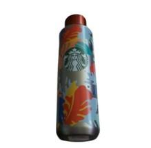 Starbucks Tumbler - $49.50