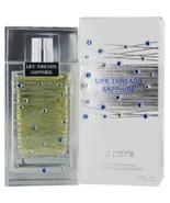 LIFE THREADS SAPPHIRE by La Prairie #199098 - Type: Fragrances for WOMEN - $103.09