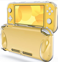 JETech Protective Case for Nintendo Switch Lite 2019 Grip Cover  - $14.95