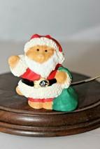 Hallmark Keepsake Ornament - Santa Cameron - Merry  Miniatures - 1996 - ... - $2.95
