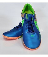 PIRMA Imperio Light, cleats-Style Soccer, Football, Mens size 9.5 - $37.40