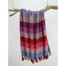 Turkish Peshtemal Towels, Terry Towel Terry & Peshtemal, Fouta Towel #1 - $19.79