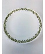 Vintage Corelle- Crazy Daisy/Spring Blossom Replacement Dinner Plates 10... - $16.83