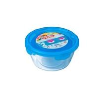 Pyrex Cook&Go 2pce Set Neon Blue 2 per pack - $75.88
