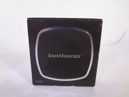 bareMinerals Ready Eyeshadow 2.0 The Cliff Hanger 3g {HB-B} - $12.20