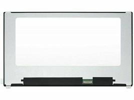 """14"""" 1920*1080 Matte Lcd Screen LP140WF7-SPH1 LP140WF(SP)(H1) Dell 0R6D8G New - $84.00"""