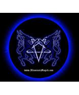 Illuminati Magick™ ADEPT OF THE BLACK DRAGON +FAME +PRESTIGE +HONOR RITUAL - $1,333.00