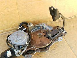 04-09 Lexus Rx350 Rx400h Rear Hatch Power Lift Liftgate Assist Motor Actuator image 3