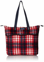 KAVU Women's Montrose Outdoor Backpacks, One Size, Americana - $38.43