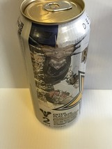 Custom Lot Forsaken . Monster/Rockstar Energy Drink  .Contact Us & Custo... - $10.00