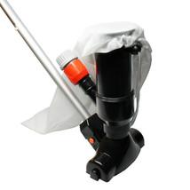 Aqua EZ 5-in Underwater Handheld Pool Vacuum FREE SHIPPING - $34.00