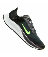 Nike Air Zoom Pegasus 37 Flyease running training M CK8474-001 men's siz... - $89.09+