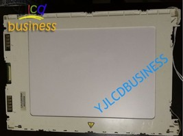 New LRUGB6084A 10.4''inch 640*480 Lcd Display Screen Panel 90 Days Warranty - $114.00
