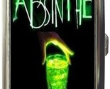 Absinthe drink cigarette money caselg thumb155 crop