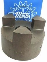 NIB MARTIN ML150 1-3/8 JAW COUPLING ML15013/8, ML15038