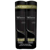 TRESemme Hair Spray, Extra Firm Control (14.6 oz., 2 pk.) - $29.99