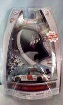 Dale Earnhardt Jr AMP Energy Pit Cap Magnet Series Car 1:64 Winners Circ... - $17.59