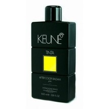 Keune After Color Balsam 33.8oz/1000ml - $39.50