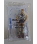 GI Joe Cobra Desert Camo Savage Color Changing Mail Away action figure -... - $14.00