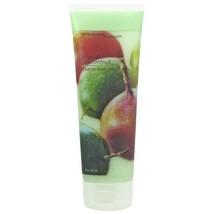 Bath & Body Works Tropical Passionfruit Pleasures Shimmer Lotion 6 Fl oz 177 ml - $14.99