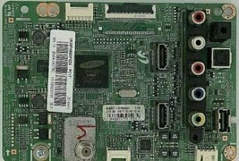 Samsung BN94-06778C Main Board for UN39FH5000FXZA - $23.74