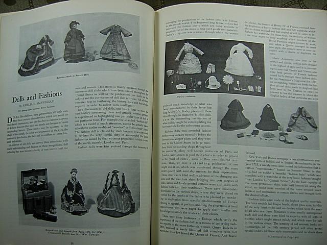 The Third Antiques Treasury 1969 E. G. Warman Publishing