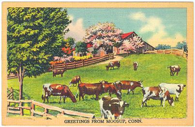 Postcard15a