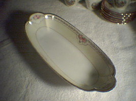 Hand Painted Celery by Nippon~~~older one~~ - $12.95