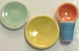 Colorama pastel yel lg plate  700 short thumb200
